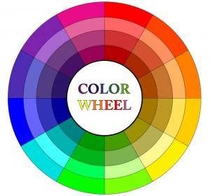 color-wheel-1364825482ggt